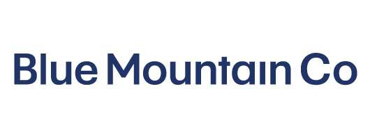 Blue Mountain Co