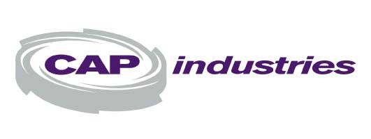 CAP Industries