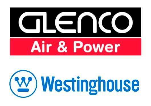 Glenco Air & Power (Westinghouse)