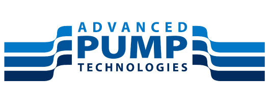 Advanced Pumps Technologies