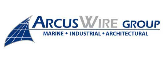 Arcus Wire Group (AWG)