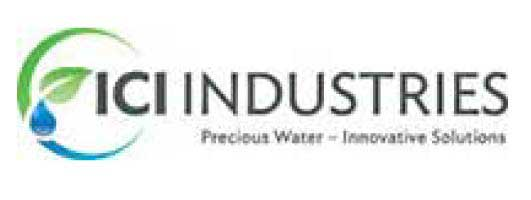 ICI Industries