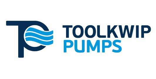 Toolkwip Pumps