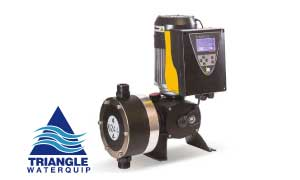Water & Fluid Problems Solved - Irrigear®